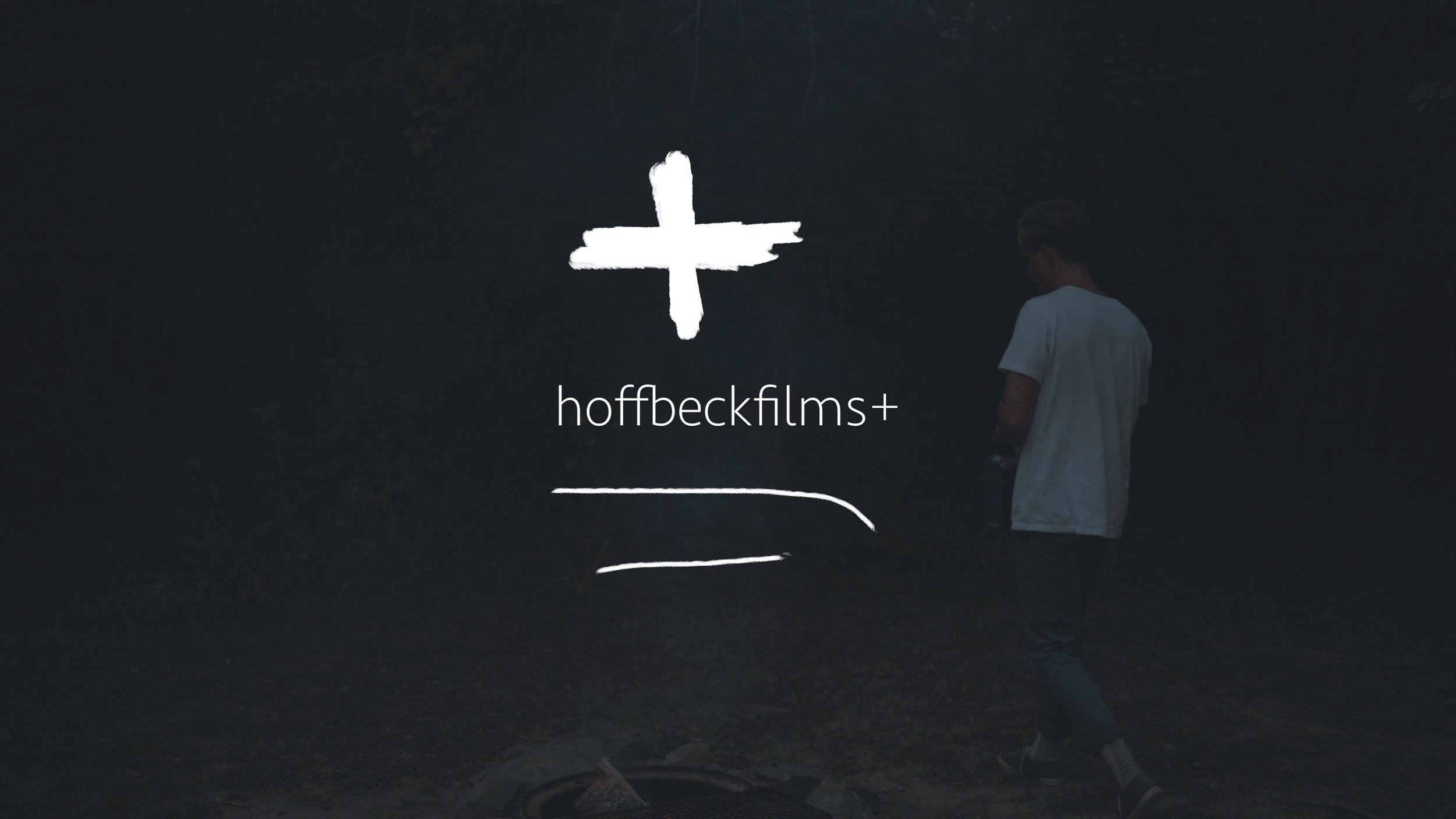 hoffbeckfilms+ - Stock Films and Photos available for purchase at the click of a button.The Easiest ExperienceFilms and photos that are perfect for the small business owner, the instagram lover and event planner.
