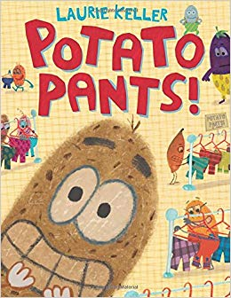 potato pants.jpg