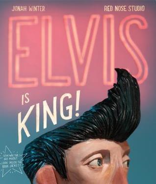 elvis is king.jpg