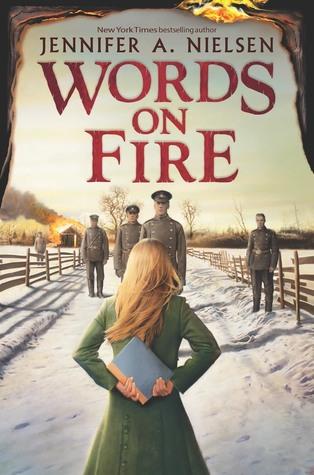 words on fire.jpg