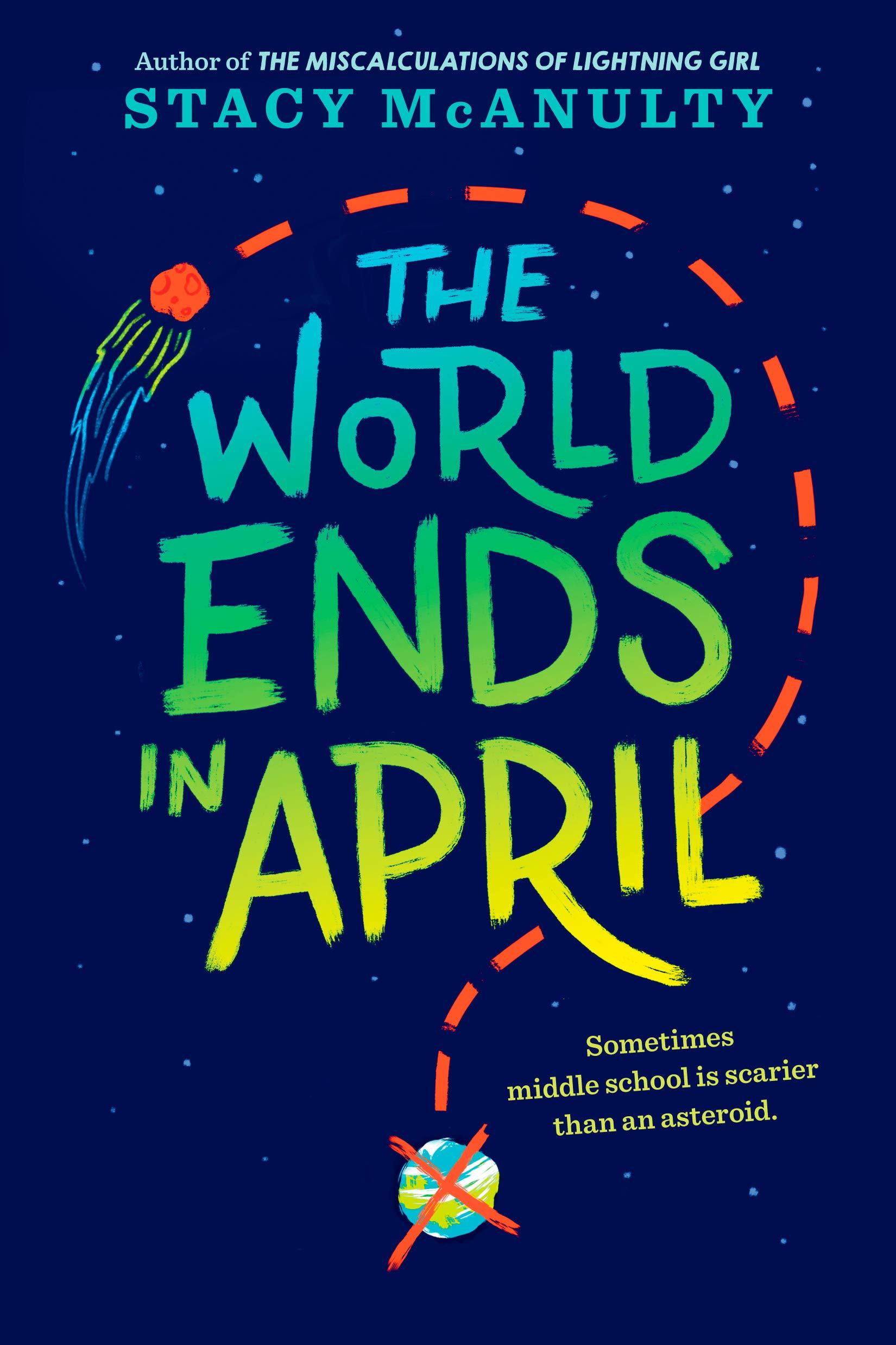 world ends april.jpg