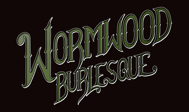wormwood_web_banner.jpg