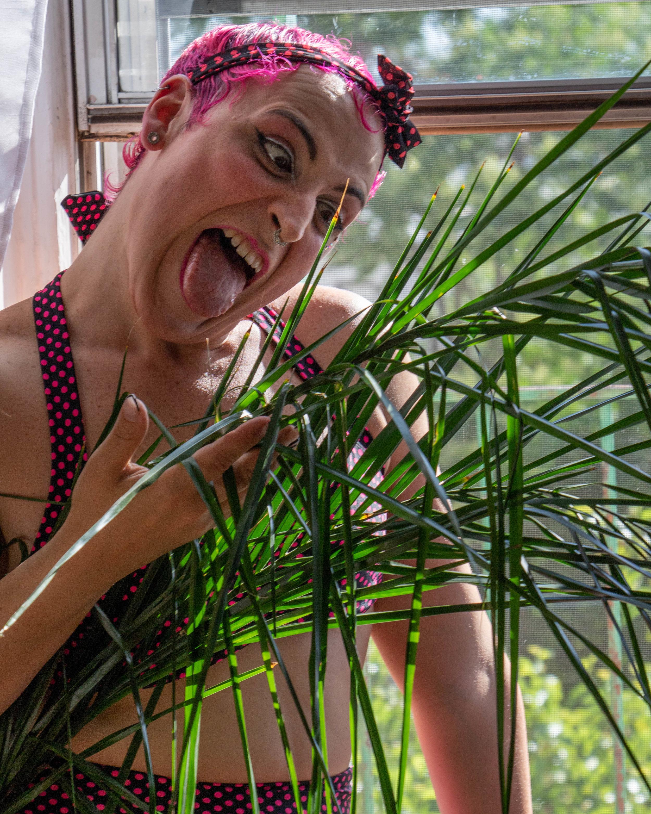 Veronica Viper-6-14-18-6379.jpg