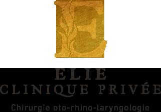 elie-logo-gold-header.png