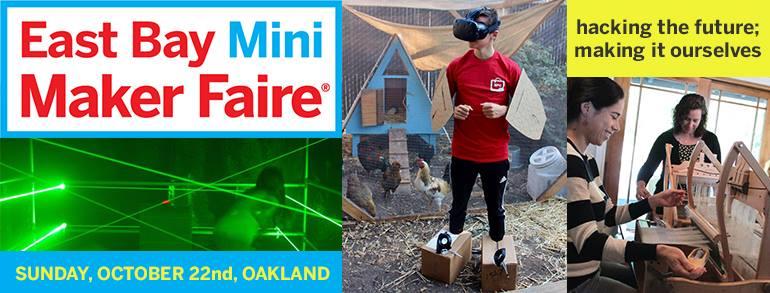 mini maker fair 2017.jpg
