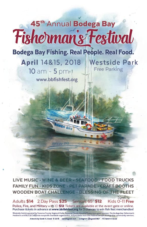 Bodega Bay poster.png