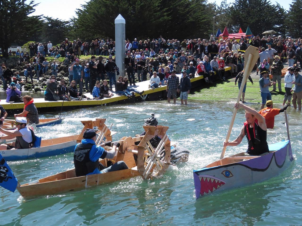 Bodega Bay Fishermans Festival 2.jpg
