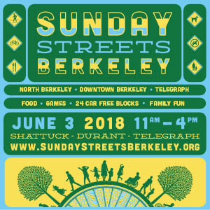 Sunday Street 2018'.jpg