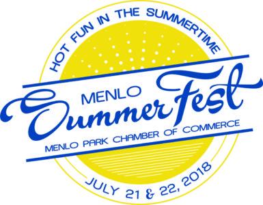 Menlo Summer fest 2018.jpeg
