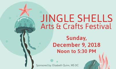 Jingle Shells.jpg