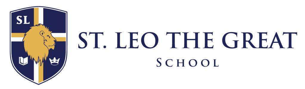 St-Leos-Logo-Edited.001-1-1024x300.jpeg
