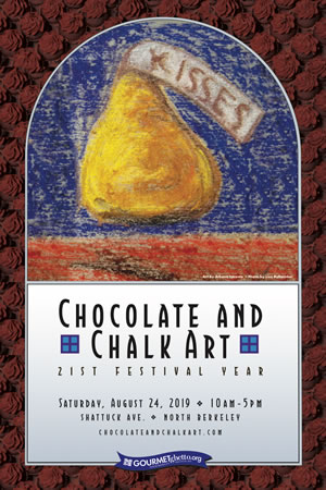 Chocolate and Chalk.jpg