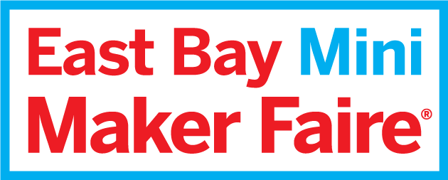 EastBay_MMF_Logo.NEW_.png
