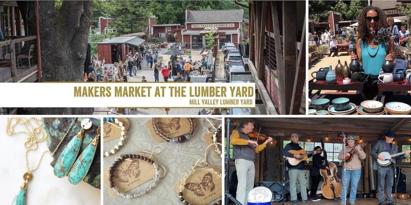 Mill Valley Makers Market.jpg