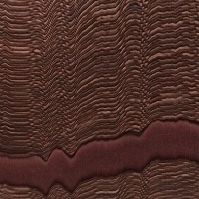 #Texture | Silk Jute Blend #laviano #nucouture #italianfabric
