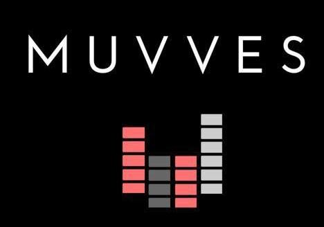 muvves.jpg
