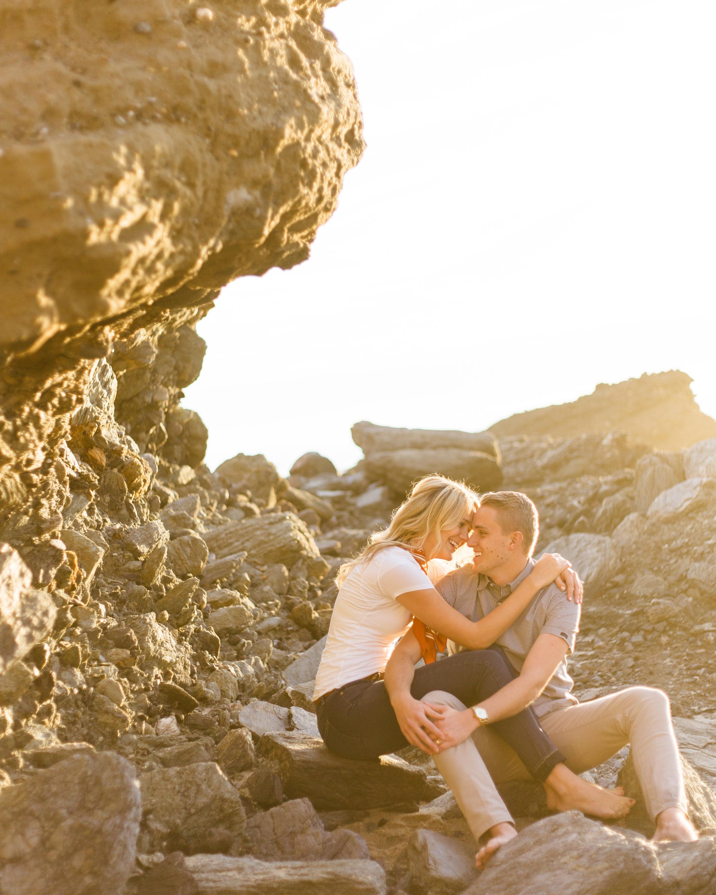 southern california couples photographer