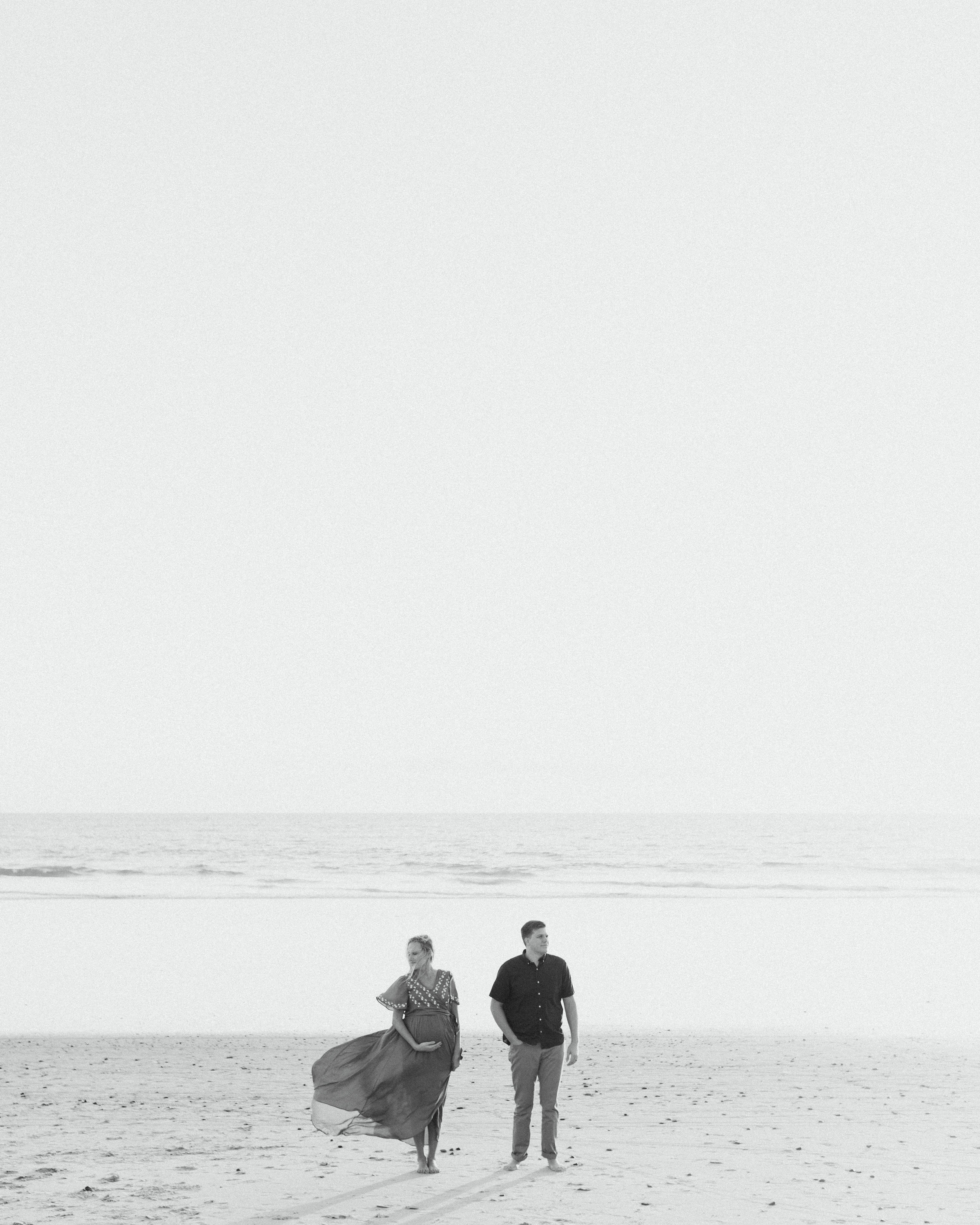 southern california maternity photographer
