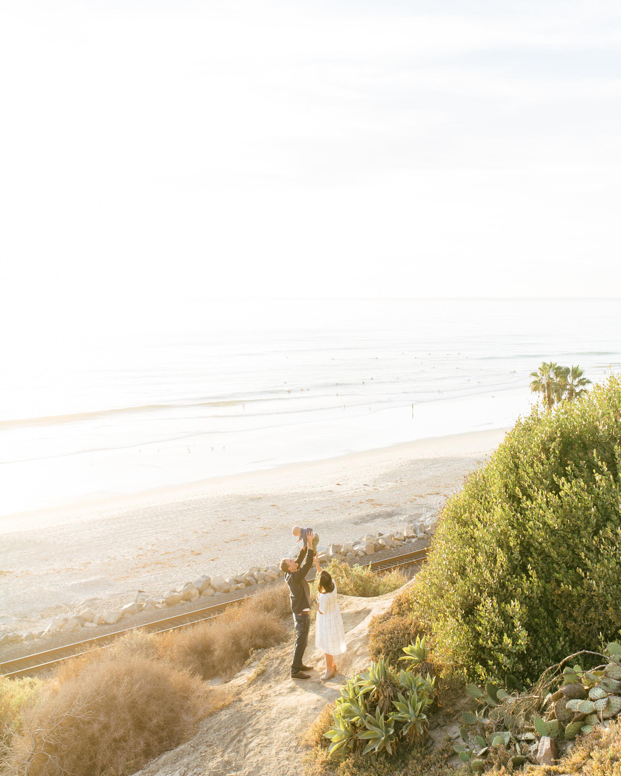 southern california family photographer