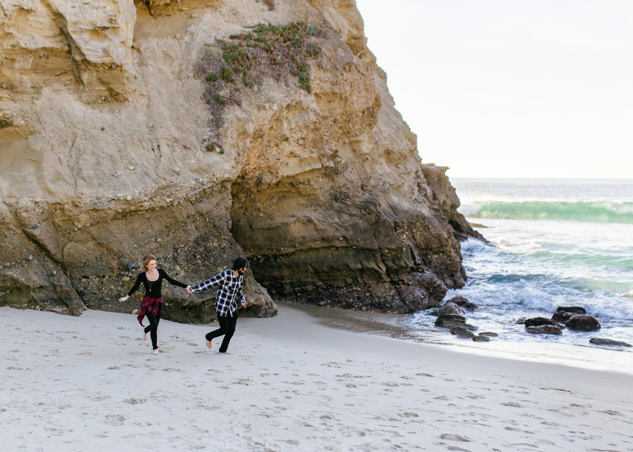 southern california wedding photgrapher