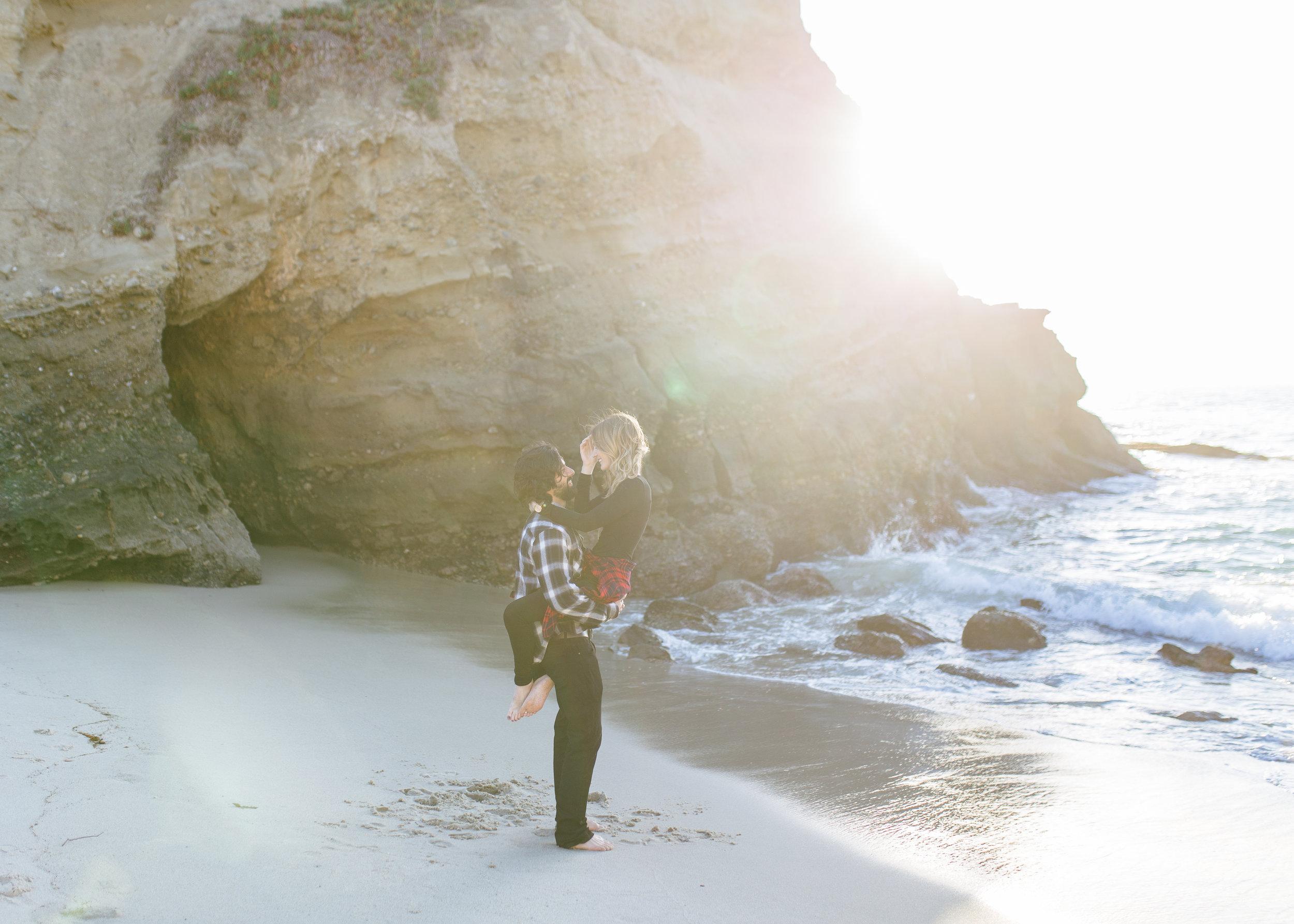 southern california los angeles wedding photographer