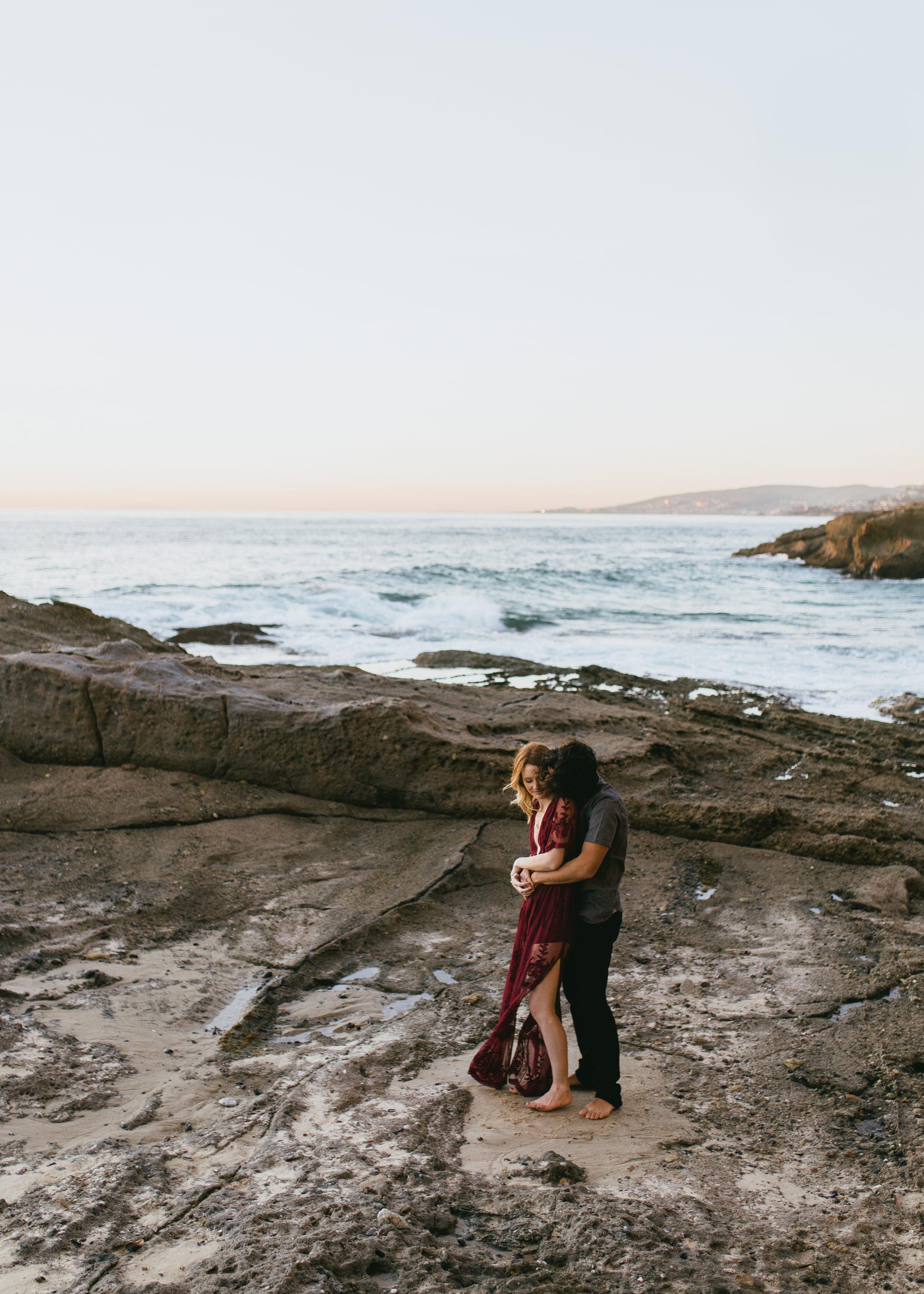 southern california wedding photographer