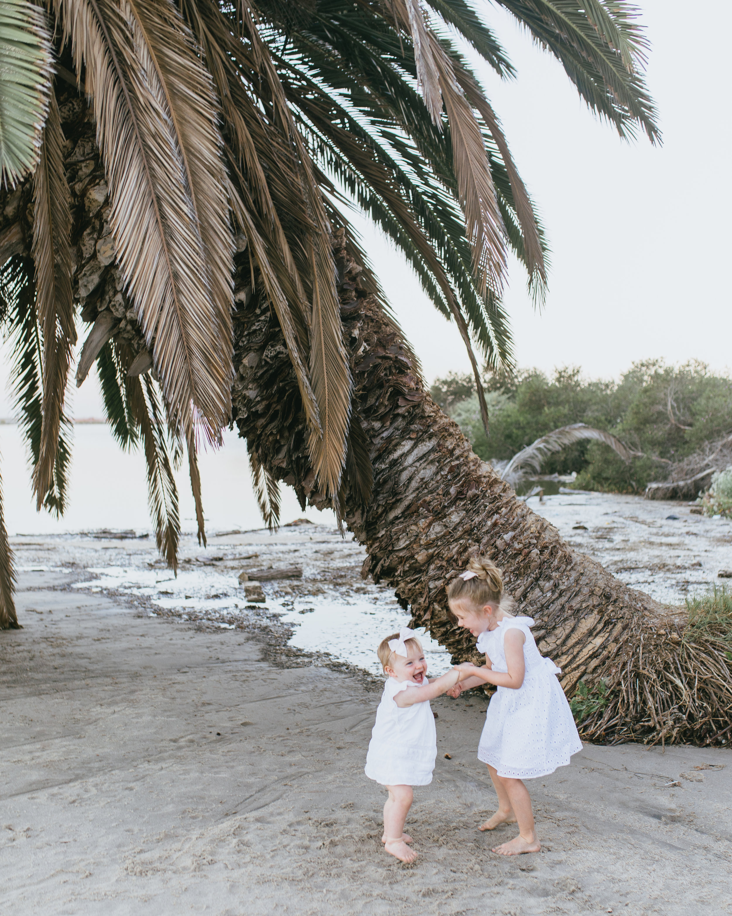 los angeles california photographer