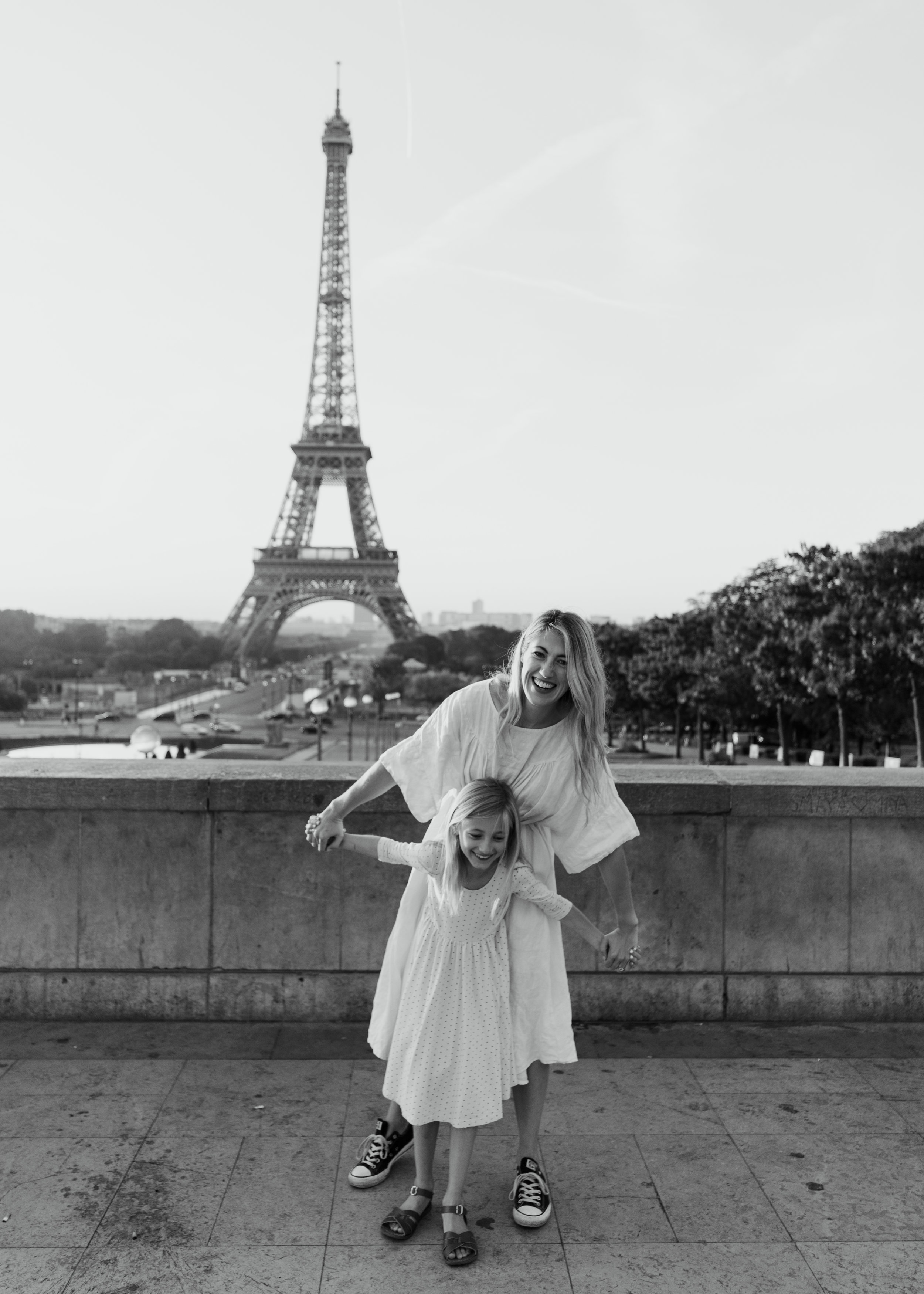 los angeles travel destination lifestyle photographer