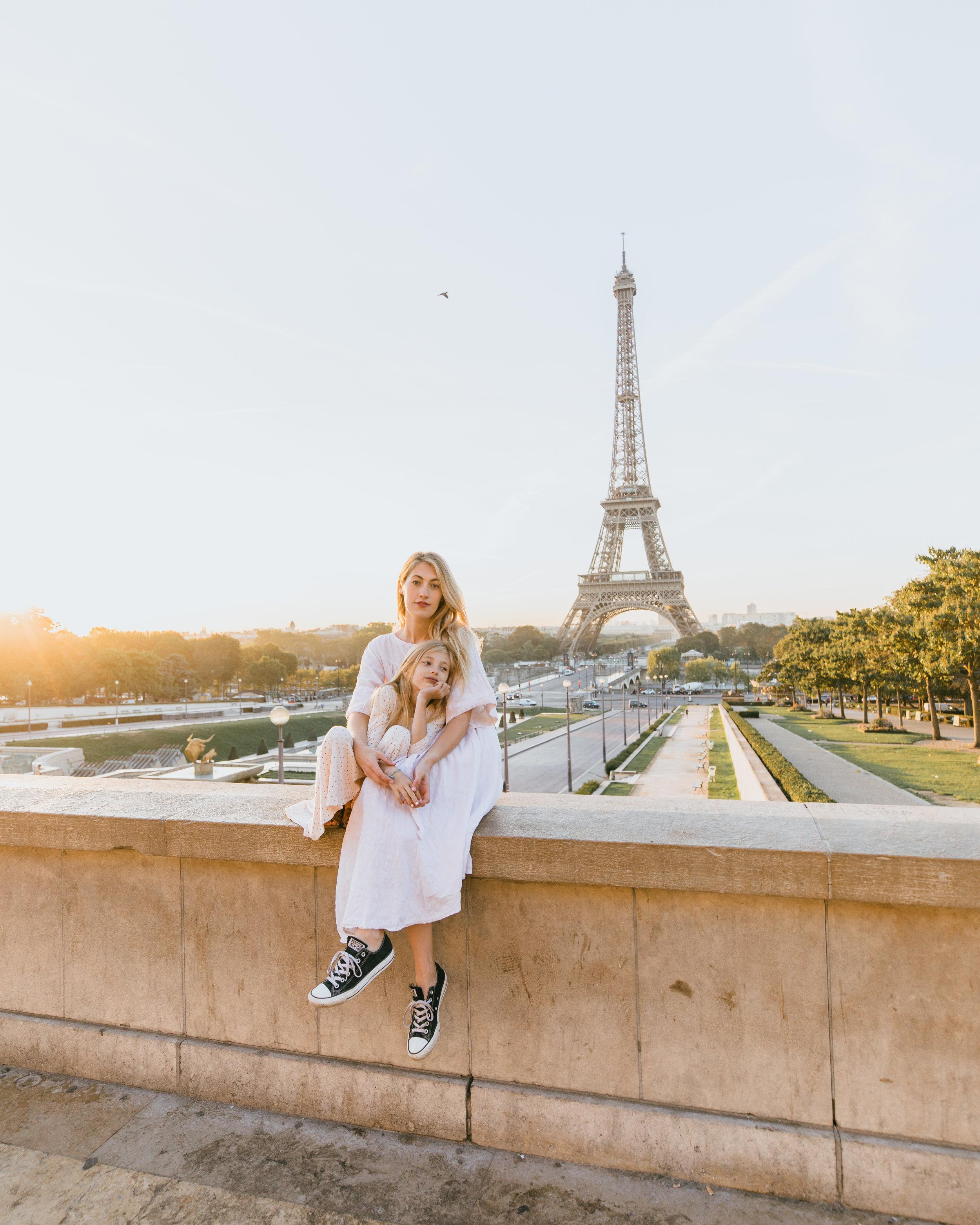 los angeles travel lifestyle photographer