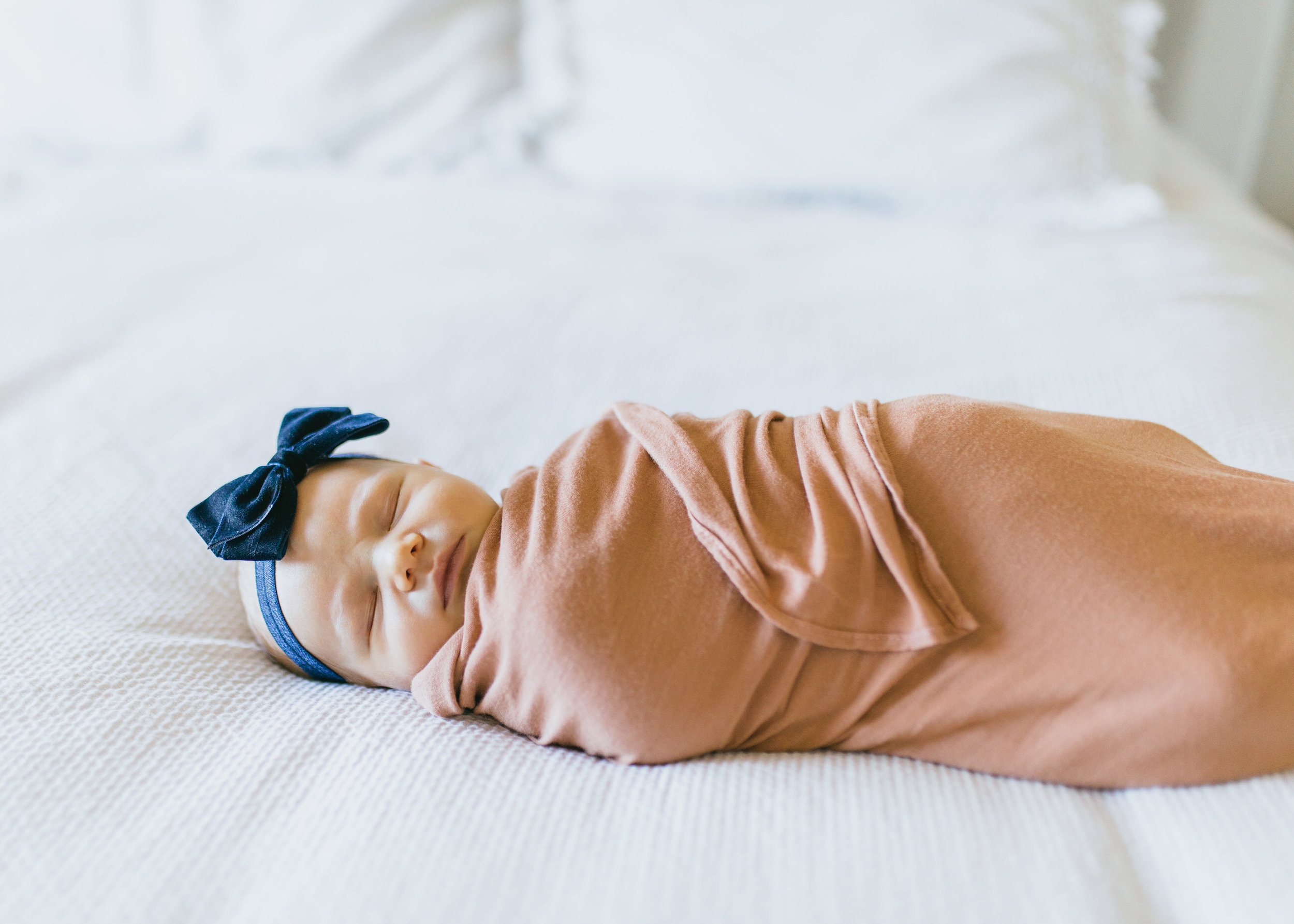 southern california newborn photographer