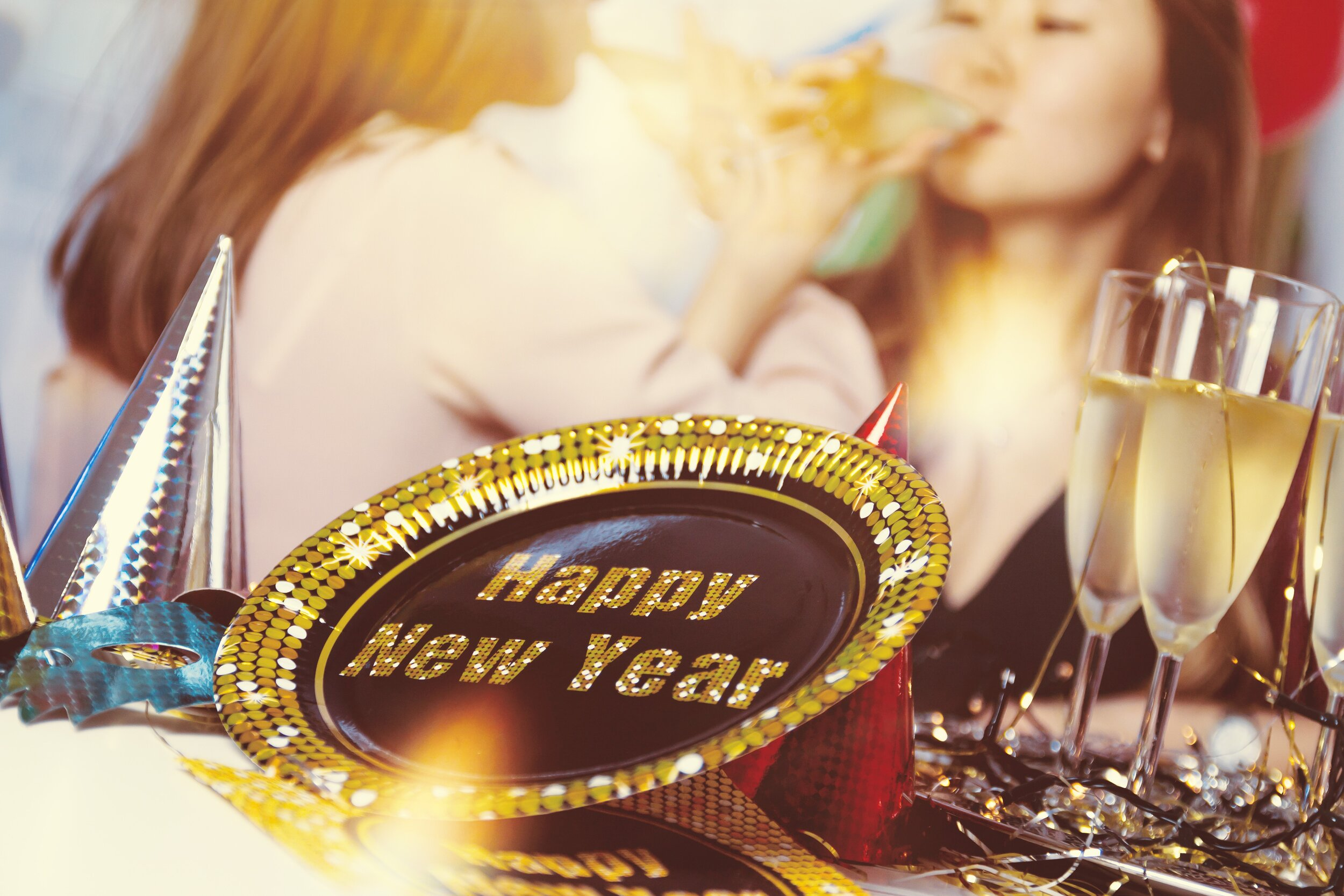 happy-new-year-celebration-champagne.jpg