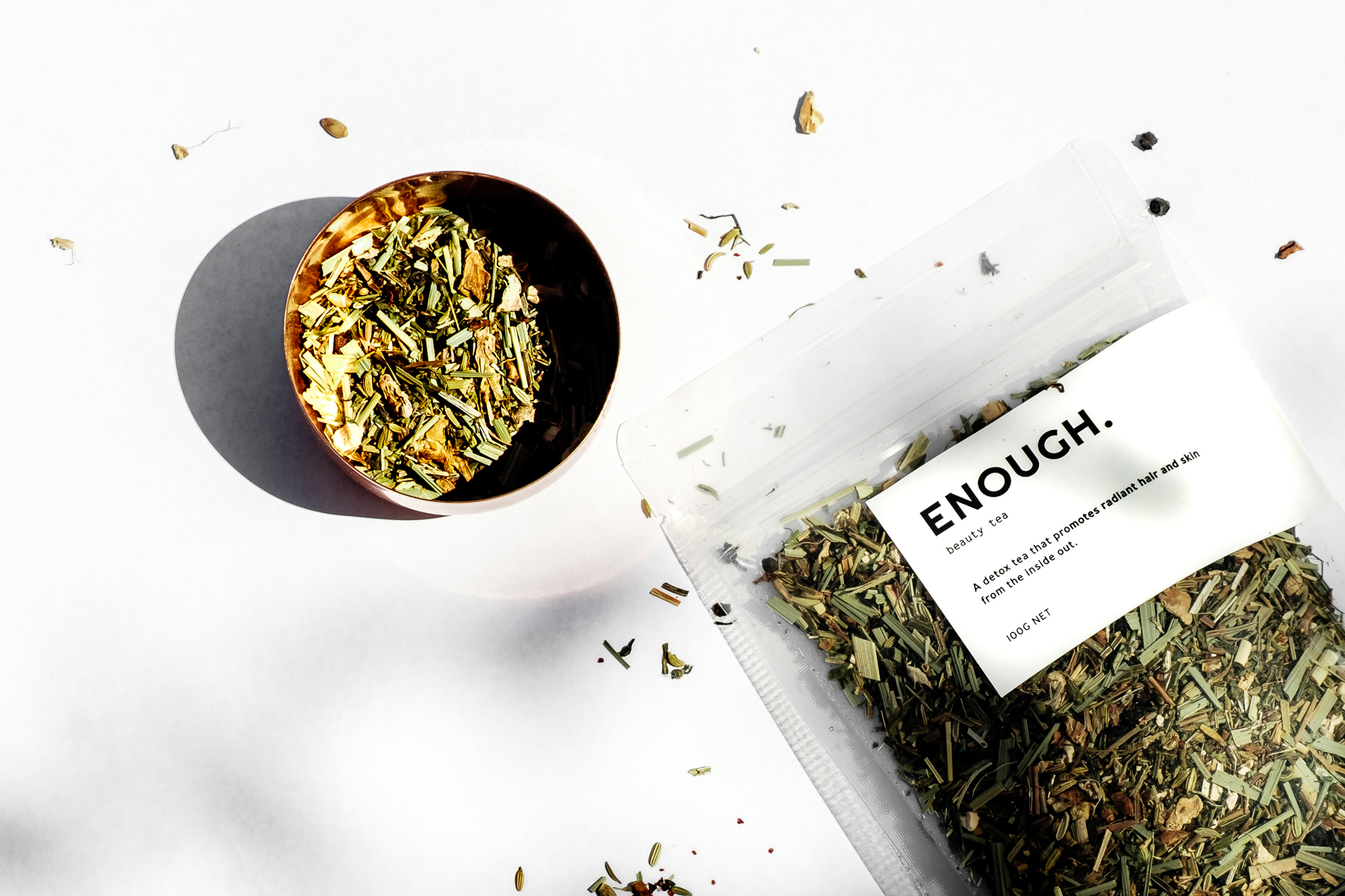 enough-beauty-tea