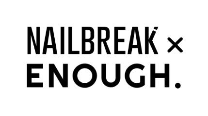 nailbreak-x-enough.jpg