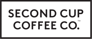 2nd cup logo.png