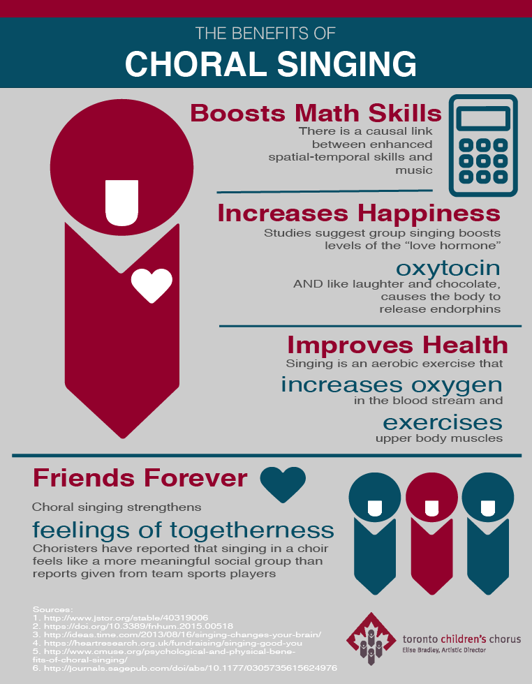 TCC-Infographic-V5.png