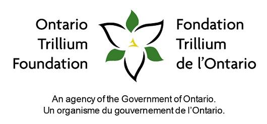 Ontario-Trillium-Foundation-logo-larger.jpg