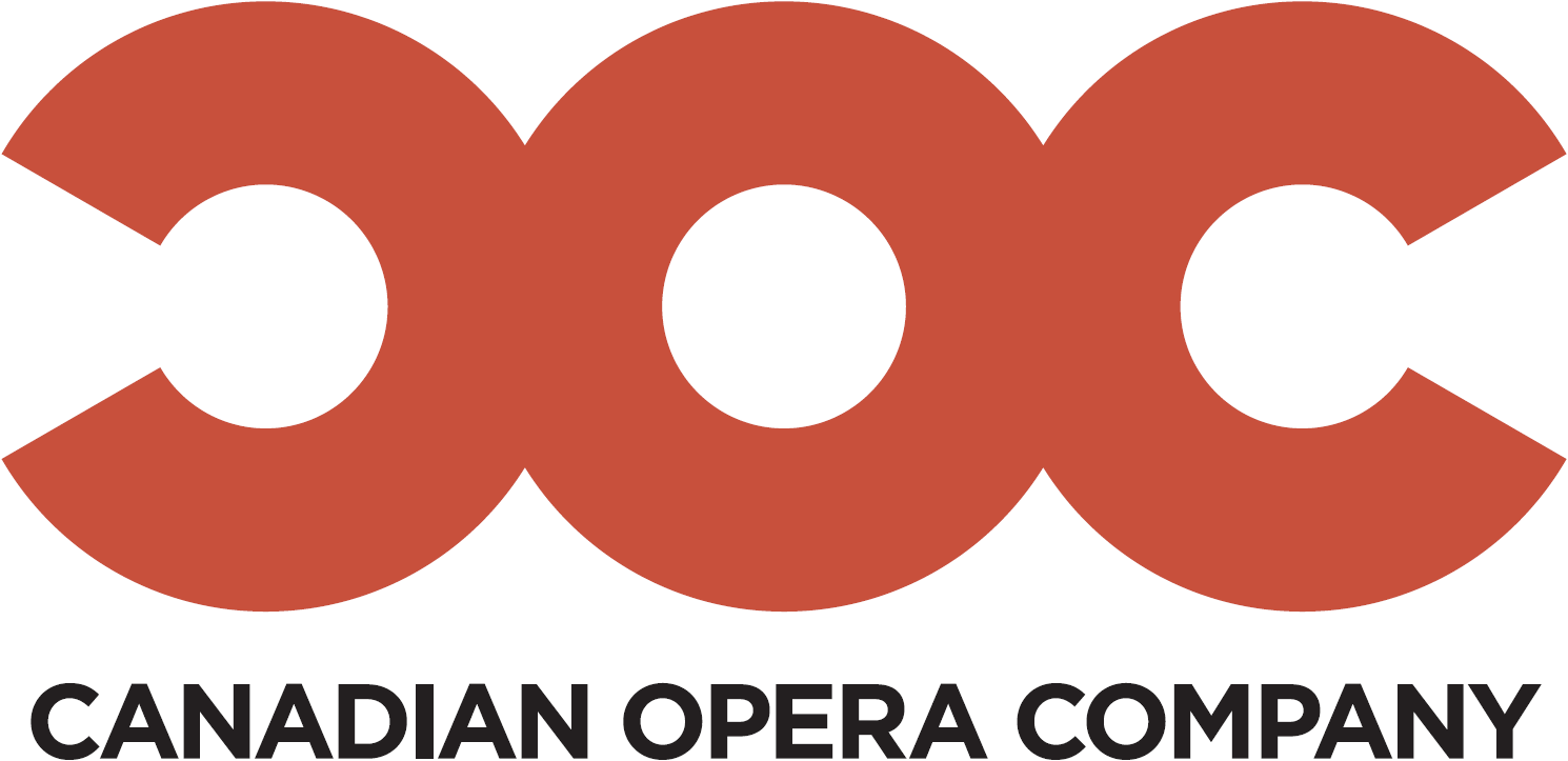 "Nai choristers and families are now benefiting from the free admission to operas thanks to the COC ""   Share the Opera   ""program."