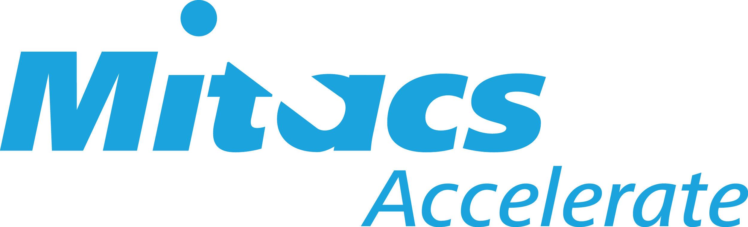 Mitacs_Accelerate.jpg