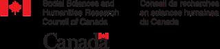 SSHRCC logo.png
