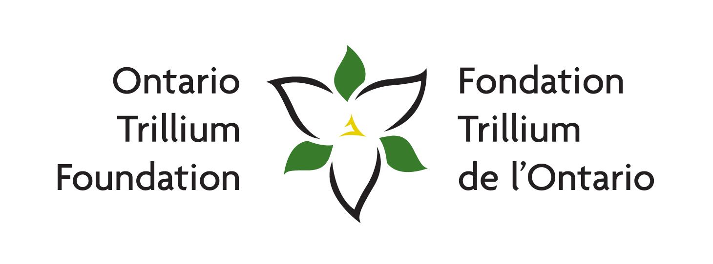 OTF-logo.jpg