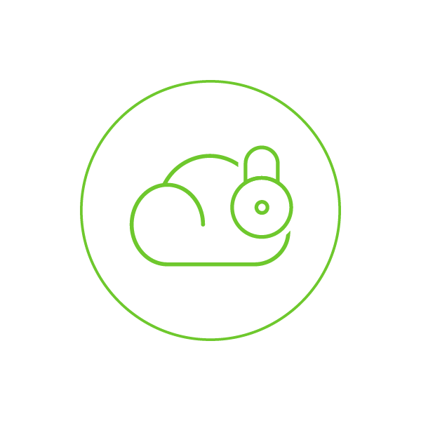 Cloud Based n Secure Icon@3x.png