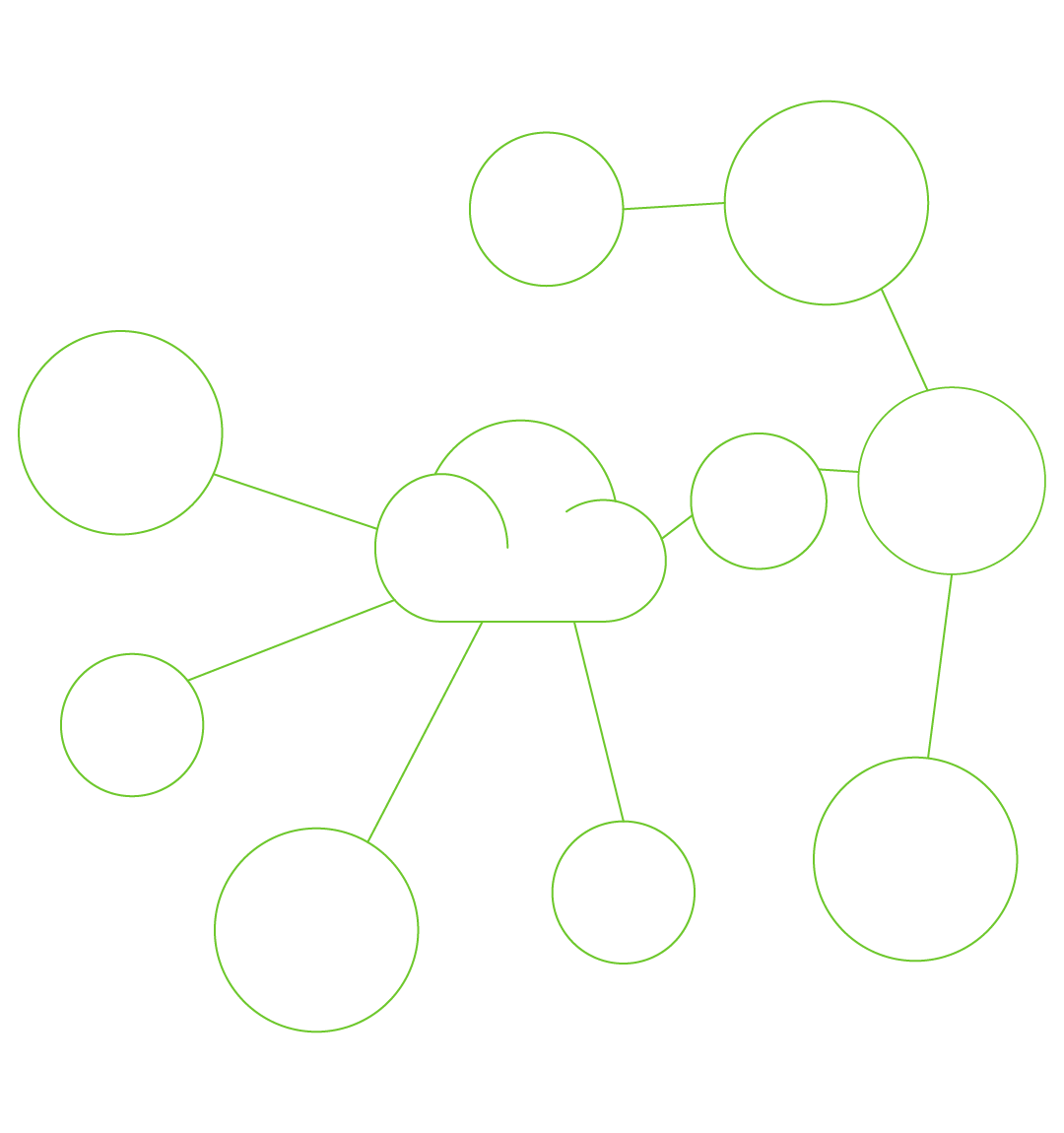 Cloud Architecture Graphic@2x.png