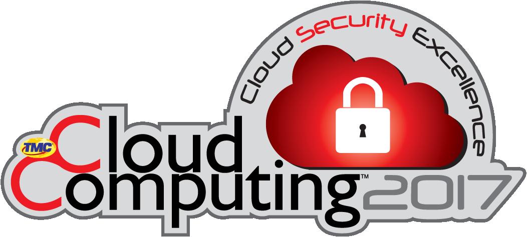 cloud computing@2x.png
