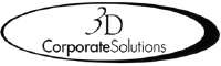 18 3D corporate solution@2x.png