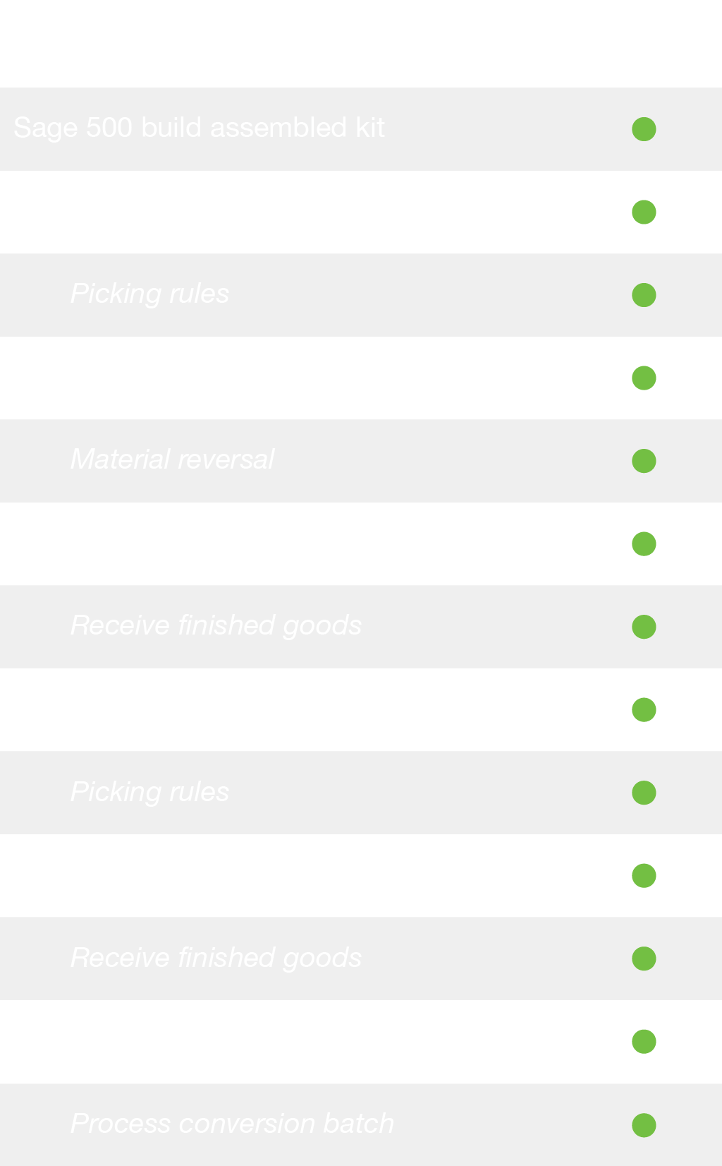 Manufacturingfeatures@2x.png