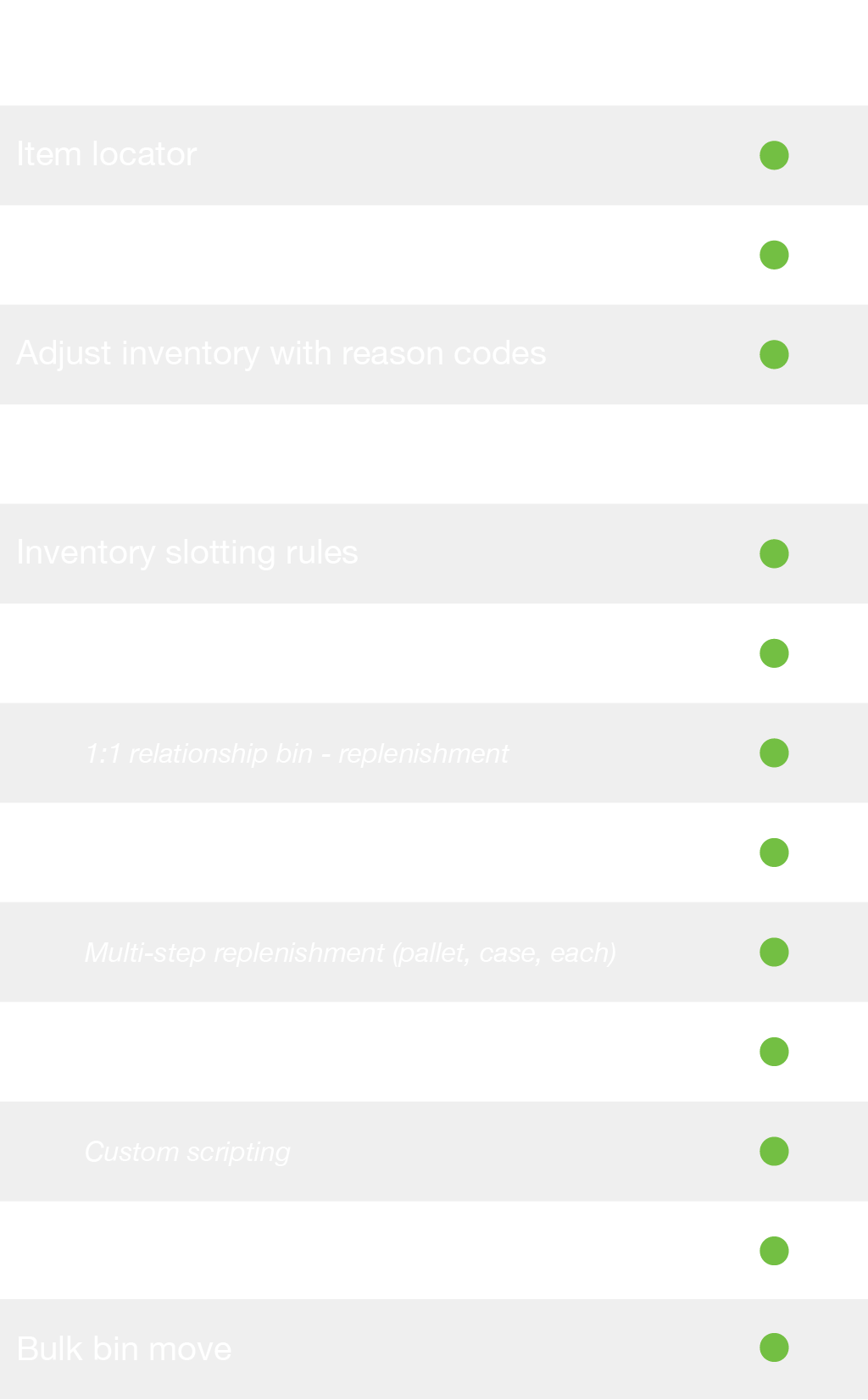 Inventory Managementfeatures@2x.png