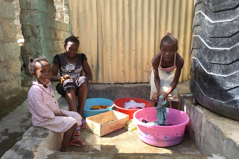 children washing.jpg