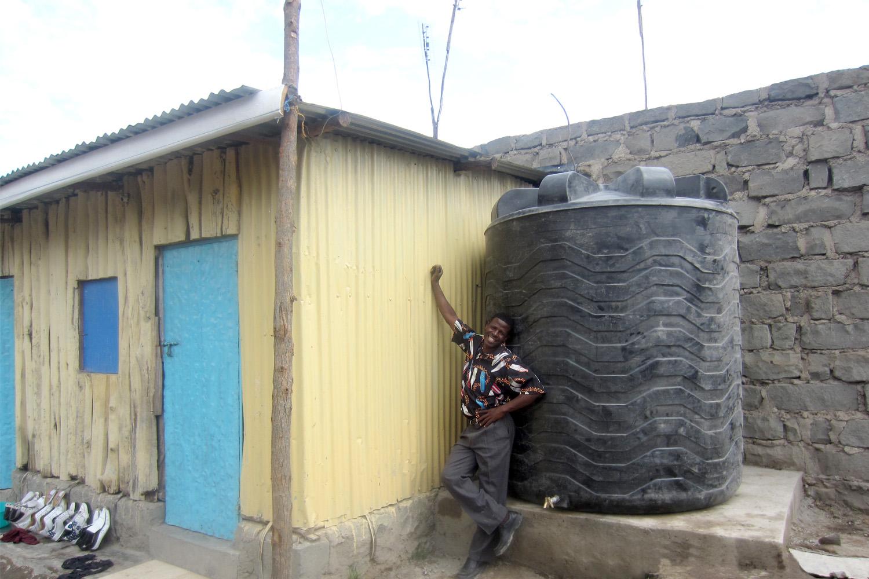 water tank1.jpg