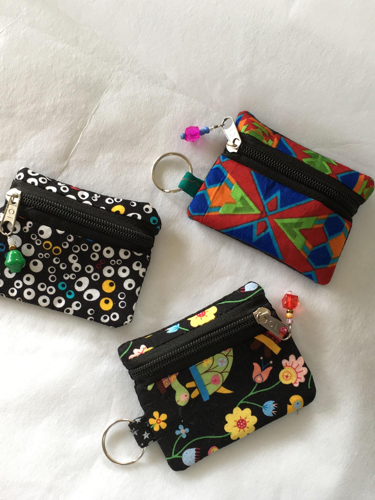 earphone bags.jpg