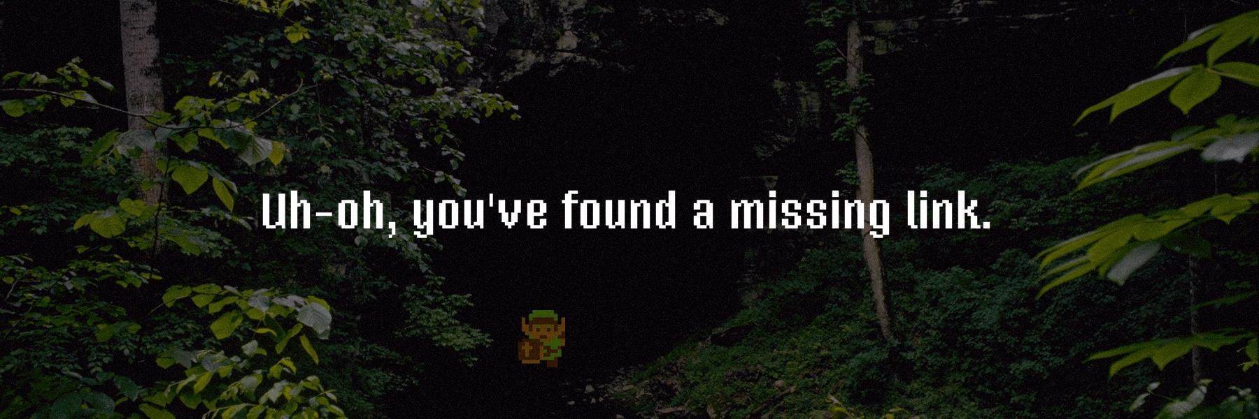 missing-link.jpg